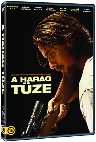 A harag tuze 1