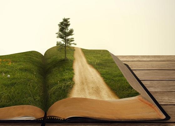 teremtés ideje biblia