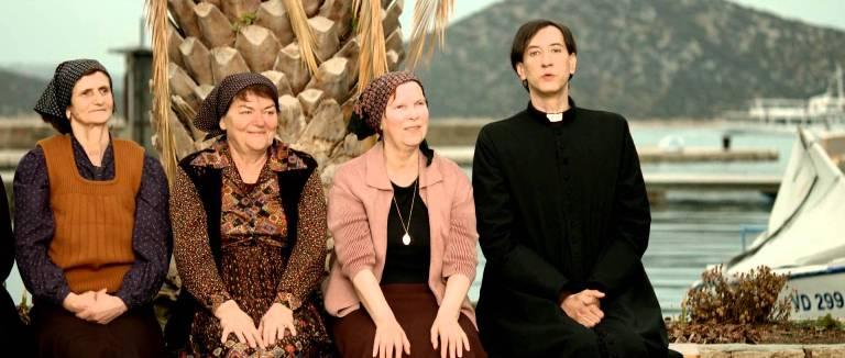 a pap gyermekei 3