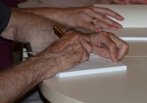 boulad keze