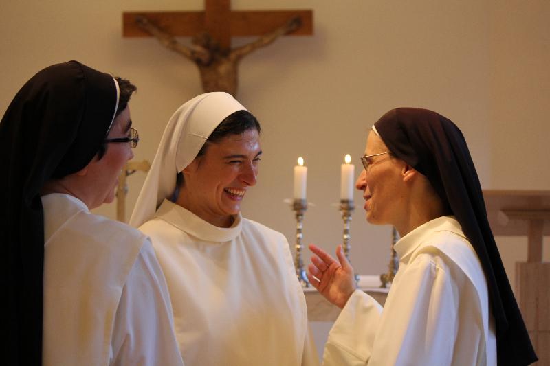 domonkos nővérek2