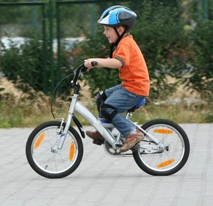 biciklizo kisfiu