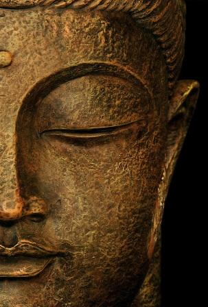 barlam jozafat buddha