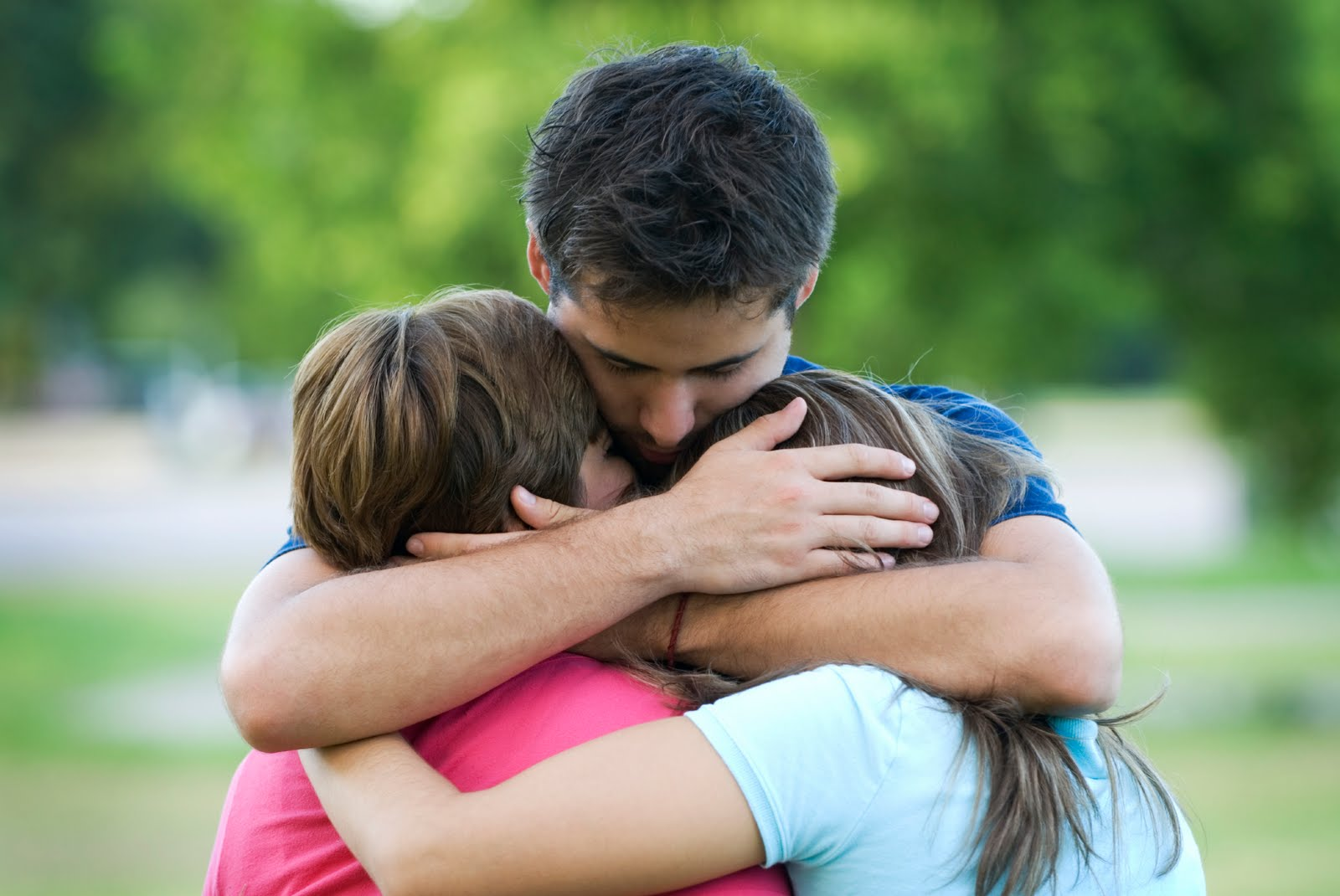 megbocsátás 6 lépésben2