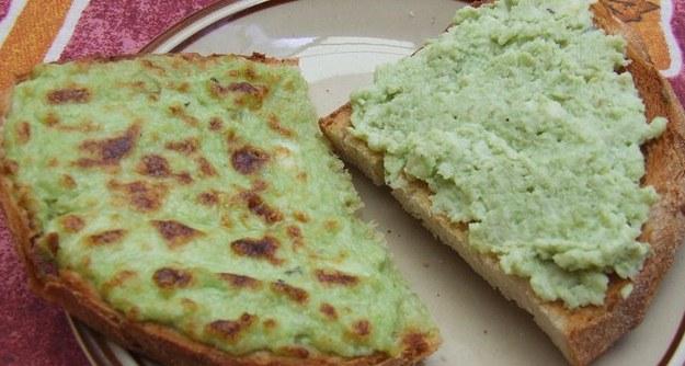 avokados szendvicskrem2