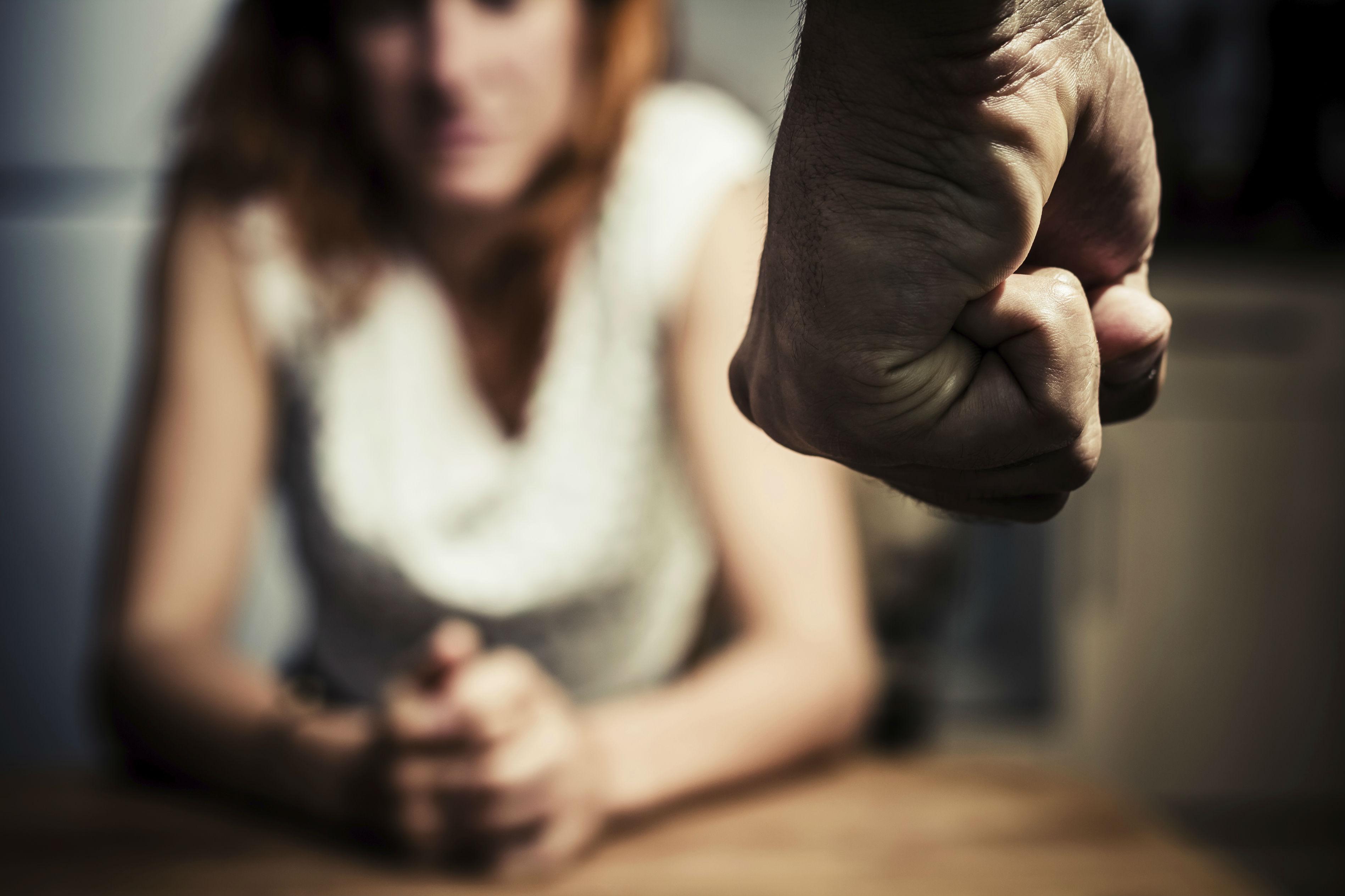 domestic violence 1200