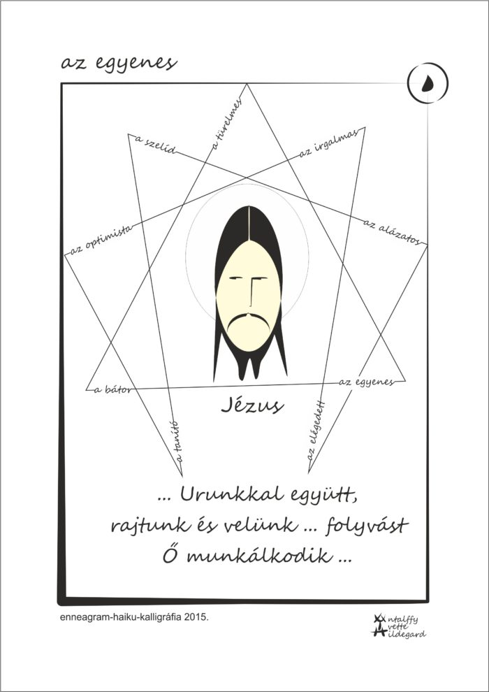 enneagram 3