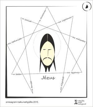 enneagram főcím