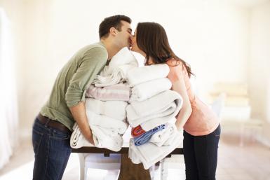 Tévhitek a házasságról2