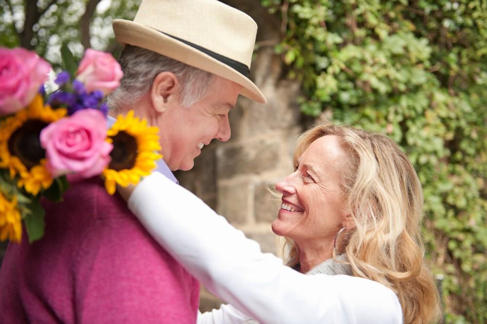 Tévhitek a házasságról3