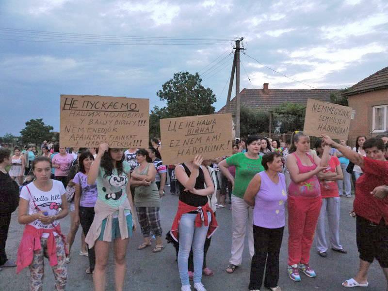 tovabbi-tiltakozasok-megyeszerte