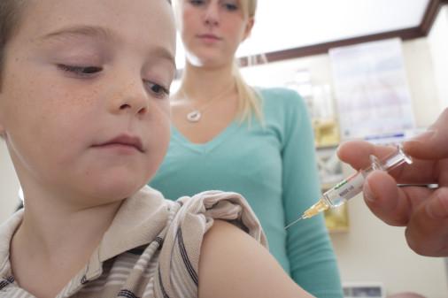 vakcinacio