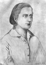 Leovey Klara
