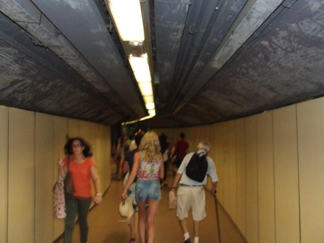 Barcelona metro1