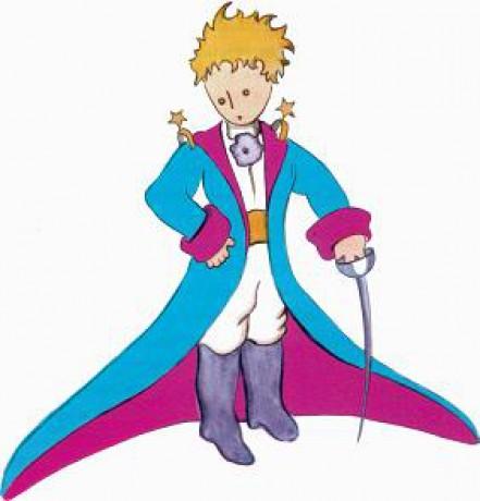 a-kis-herceg-