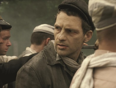 Son of Saul2015