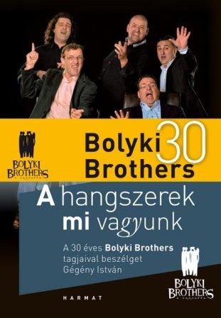 bolyki1