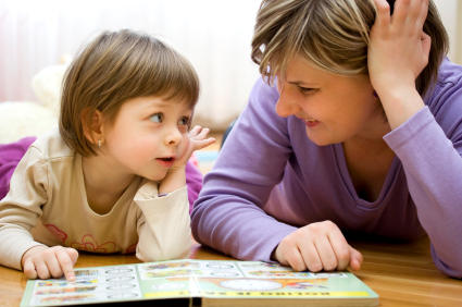 gyerekpszichologus