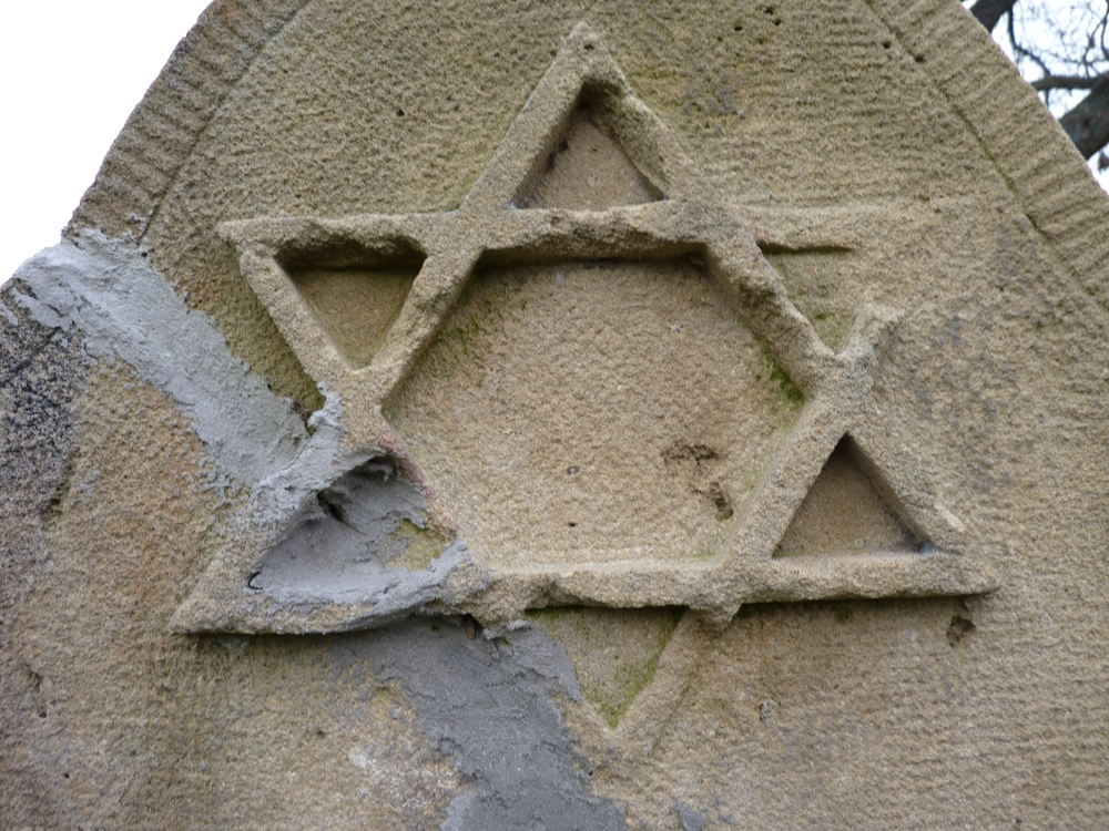 zsidót6