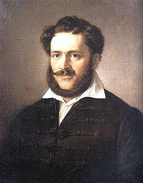 Kossuth Zsuzsanna meszlényi