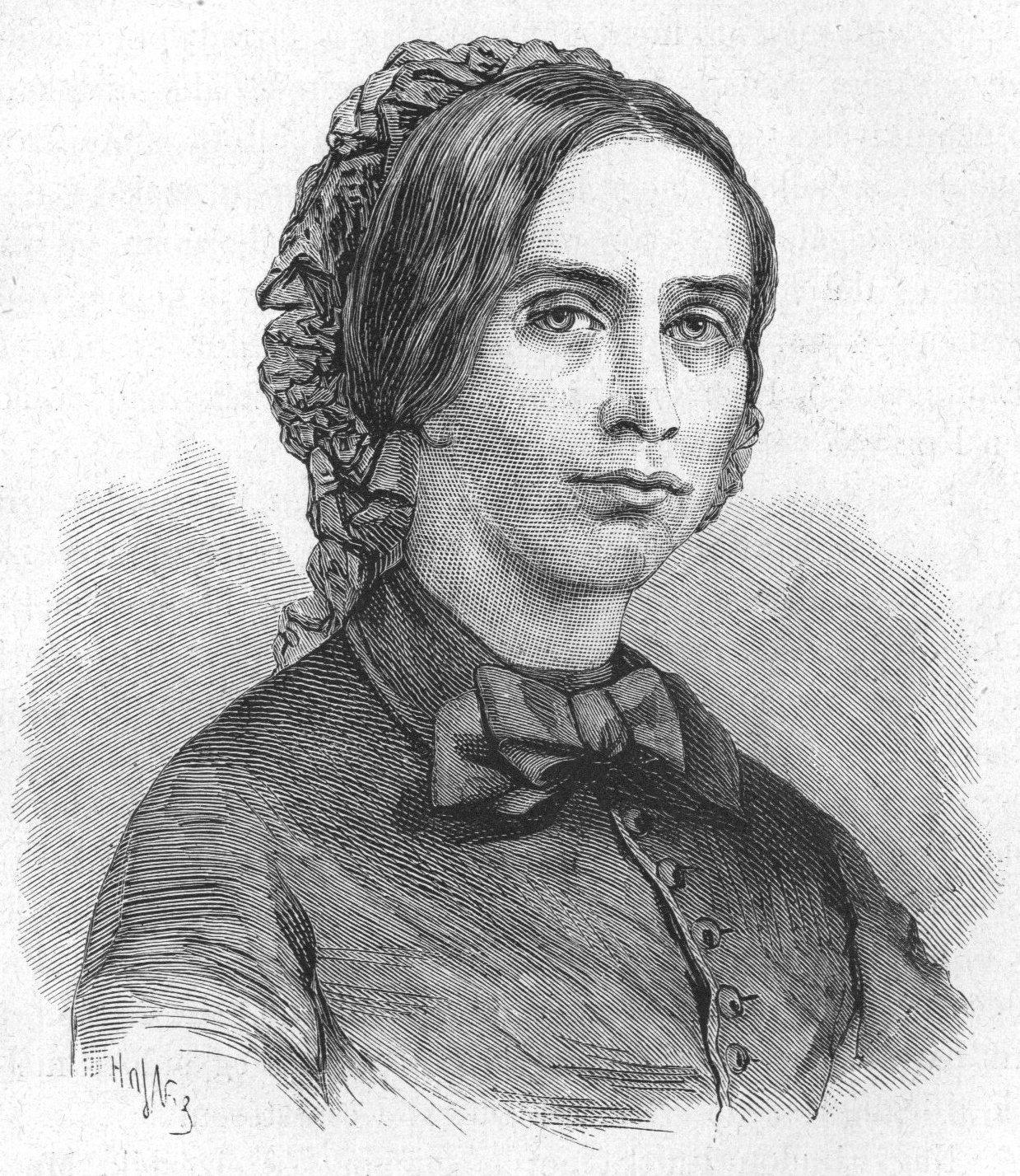 Kossuth Zsuzsanna nyitó