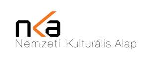 NKA logo 2012 RGB1