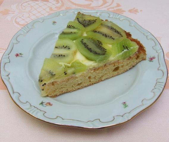 kivis-torta1