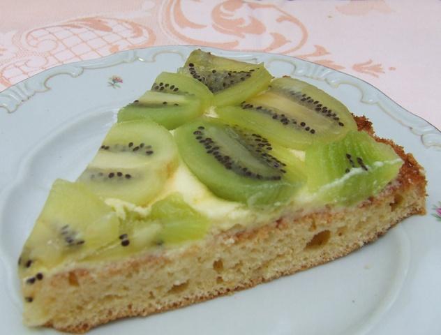 kivis-torta2