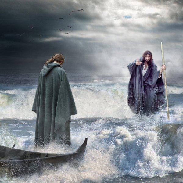 jezus-vizen-jar