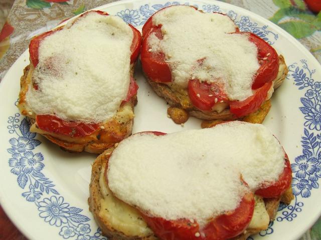 szendvics01
