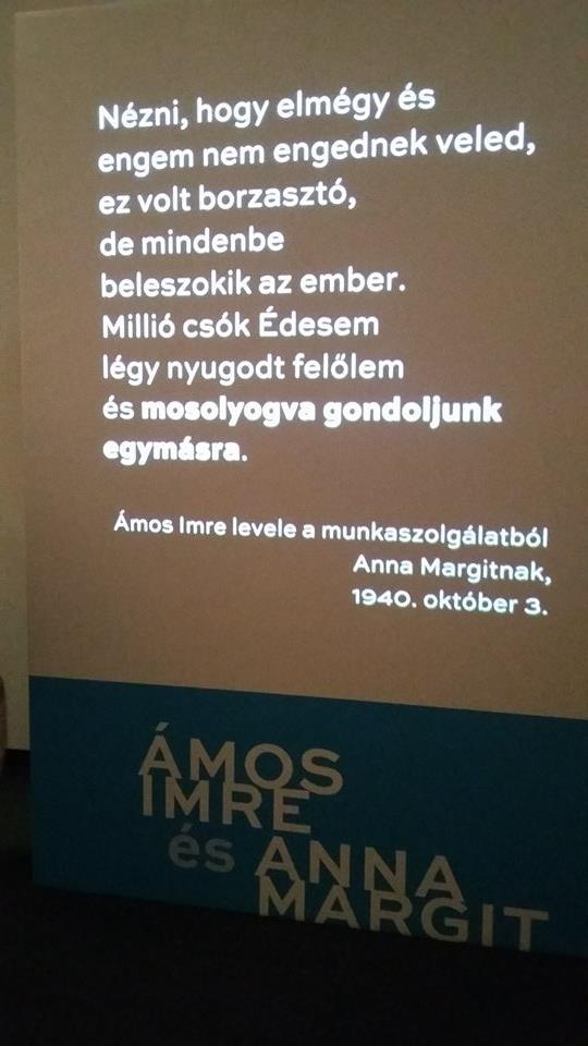 amos_anna