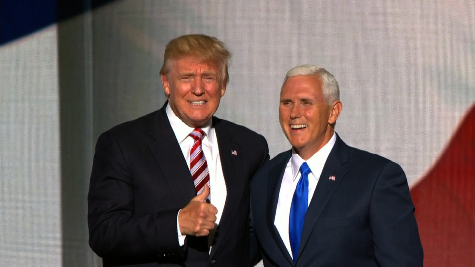 trump-mike-pence