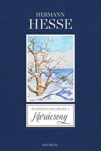 Hesse-Karacsony