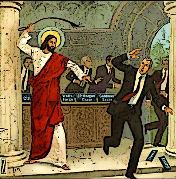 jezus-kiuzi-a-kufarokat-a-templombol