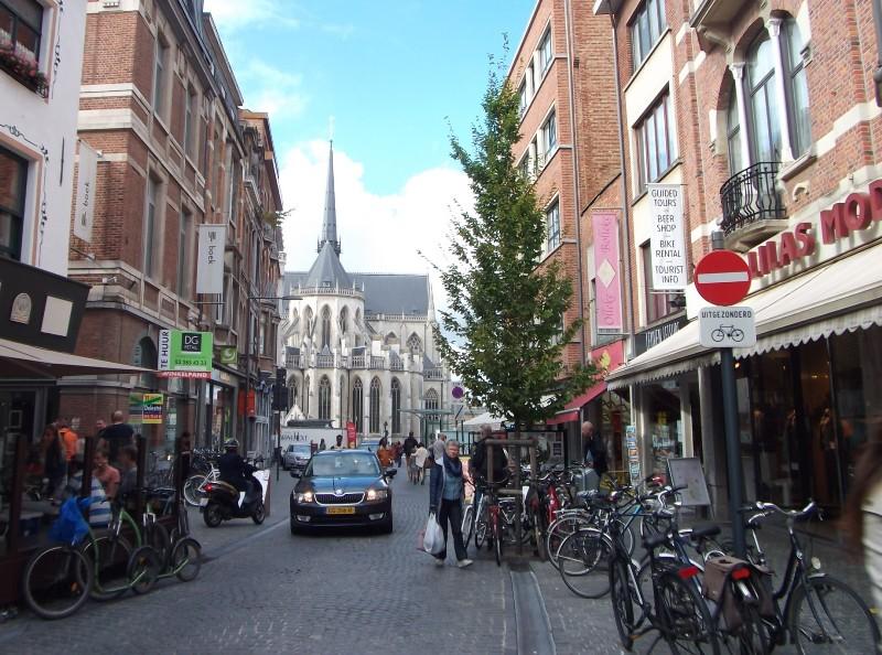 Leuven4