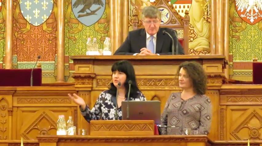 Parlamentben1-2017-05-18