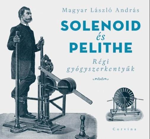 solenoid-es-pelithe