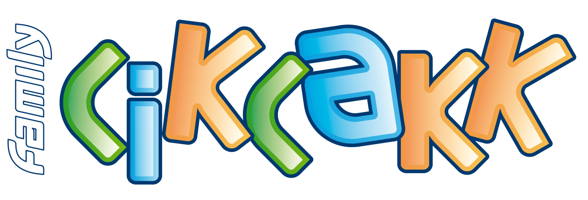 family_cikcakk_logo_nagy