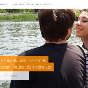 ingyenes társkereső román
